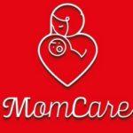MomCare Absorbant, un produs de nelipsit pentru mămici după naștere